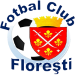 FC Floreti