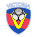 FC Victoria Bardar