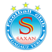 FC Saxan Ceadr Lunga