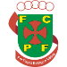 FC Paos de Ferreira