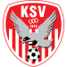 Kapfenberger SV