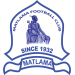 Matlama FC