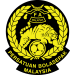 Southeast Asian Games - Malaysia U23 vs Thailand U23 - Soccer ...