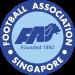 Southeast Asian Games - Singapore U23 vs Malaysia U23 - Soccer ...
