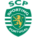 Sporting CP II
