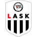 LASK Linz