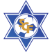 SC Freamunde