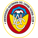 Universidad Autnoma del Caribe S.A.