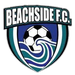 BeachSide FC