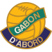 Gabon A'