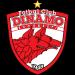 FC Dinamo 1948 Bucureşti