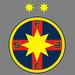 SC FC Steaua Bucureşti