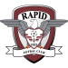 FC Rapid Bucureti