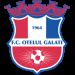FC Oţelul