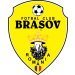 FC Braov