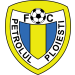 SC FC Petrolul Ploieti