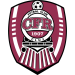 SCS CFR 1907 Cluj