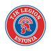 Tallinna JK Legion II