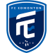 FC Edmonton