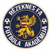 FK Rzekne / BJSS