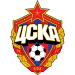 PFK CSKA Moskva