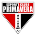 EC Primavera