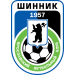 FK Shinnik Yaroslavl