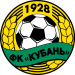 FK Kuban' Krasnodar