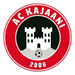 AC Kajaani