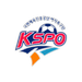 Jeonbuk KSPO