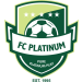 FC Platinum