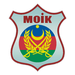 FK MOIK Baku