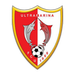 FC Ultramarina