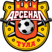 FK Arsenal-Tula