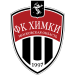 FK Khimki