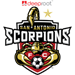 San Antonio Scorpions FC
