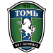 Tom Tomsk