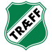 Sportsklubben Trff