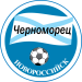 FK Chernomorets Novorossiysk