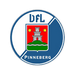 VfL Pinneberg