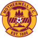 Motherwell FC