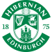 Hibernian FC (Edinburgh)