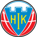 Hobro IK II