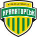 FK Avanhard Kramators'k