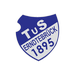 TuS Erndtebrck 1895