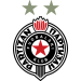 FK Partizan Beograd