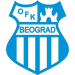 OFK Beograd