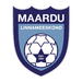 FC Maardu