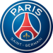 Paris-Saint-Germain FC Under 19