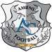Amiens SC Under 19